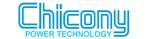 吴江经济技术开发区人力资源网